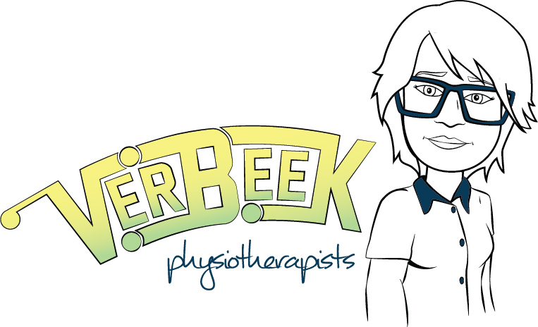 Verbeek Physiotherapists